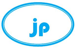 Jarupach Industry