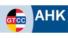 Logo GTCC