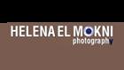 Logo Helena El Mokni