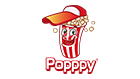 Popppy